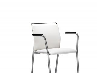 urbex-lead-v-chair