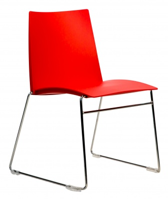 Dextra Vibe Chair