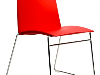 dextra-vibe-chair