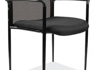 contemporary-mesh-guest-chair