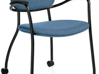 global-caprice-chair-with-casters