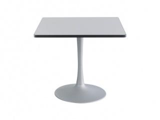 cha-cha-square-trumpet-base-bistro-table
