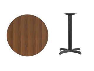 30-round-table-with-black-x-base