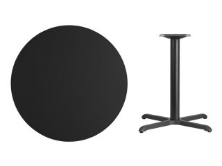 36-round-table-with-black-x-base