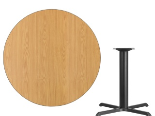42-round-table-with-black-x-base