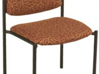 half-moon-back-stack-chair-from-kfi