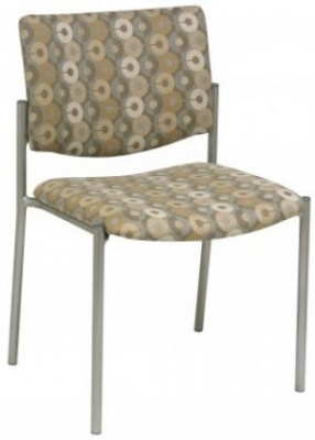 1310FB Stack Chair from KFI