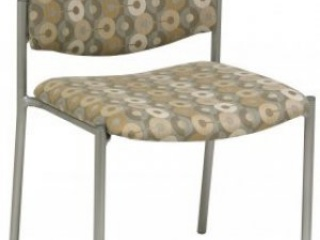 1310fb-stack-chair-from-kfi