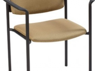 half-moon-back-stack-chair-with-arms-from-kfi