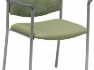 1311fb-stack-chair-from-kfi