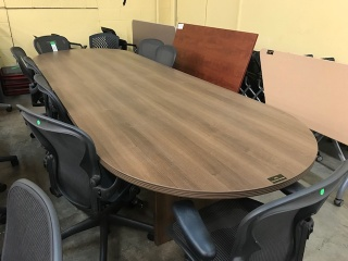 amber-series-racetrack-conference-table