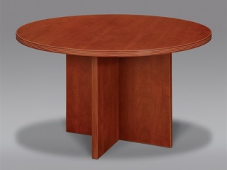 amber-series-round-table