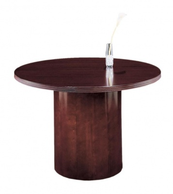 Jade Series Round Table