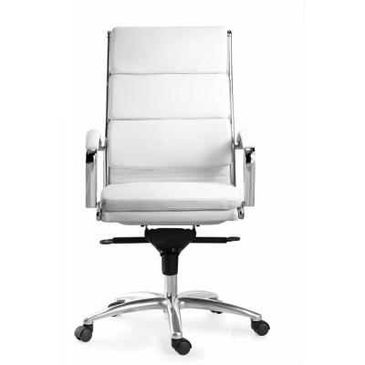 livello-chair
