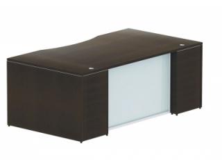 potenza-double-pedestal-desk