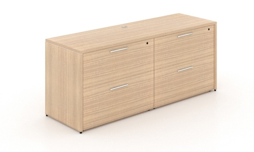 potenza-credenza-with-4-drawer-lateral-file