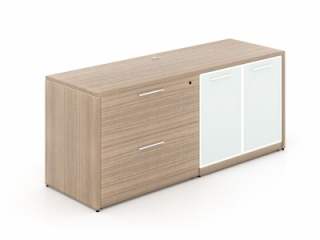 potenza-combination-lateral-file-glass-door-credenza