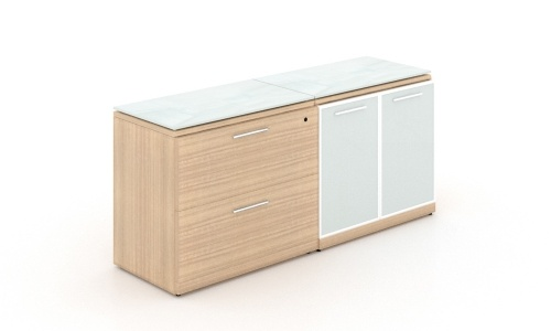 potenza-combination-lateral-file-glass-door-credenza-with-floating-glass-to