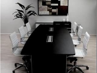 potenza-boatshape-conference-table