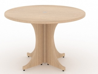 potenza-round-meeting-table