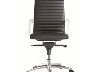 zetti-high-back-executive-leather-chair