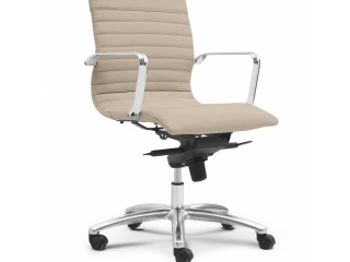 zetti-mid-back-executive-leather-chair