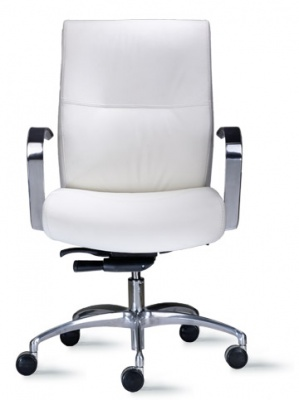 Cortina Mid Back Chair