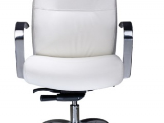 cortina-mid-back-chair