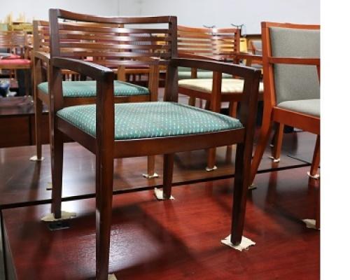 knoll-ricchio-chairs-refurb
