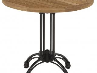 round-teak-indoor-outdoor-cafe-table