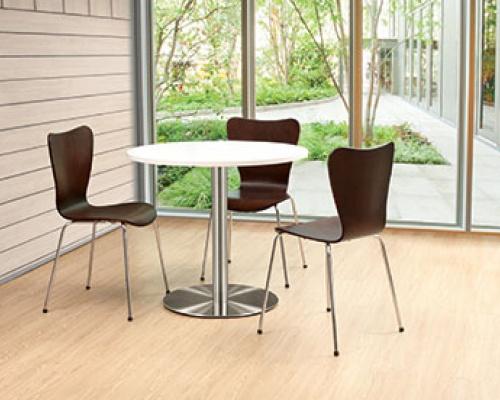 bleecker-street-series-wood-stack-chairs