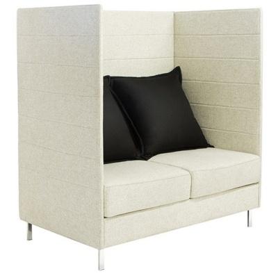 Atelier Series Lounge Seating