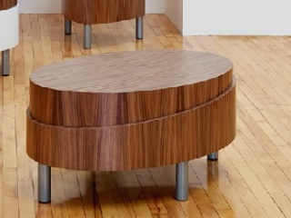 soleil-oval-coffee-tables