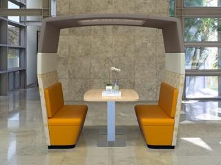 modular-co-op-meeting-spaces