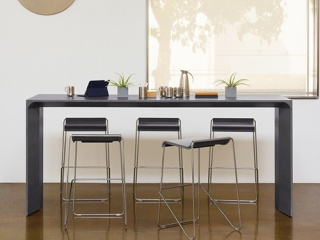 avelina-meeting-tables