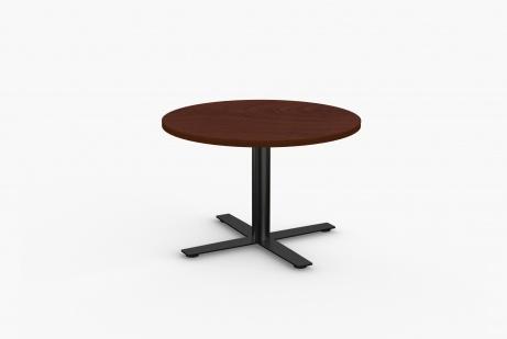 sienna-x-round-breakroom-tables