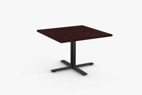 sienna-x-square-breakroom-tables