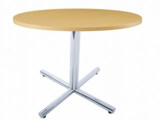 classix-round-breakroom-tables