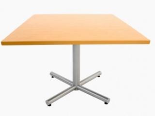 classix-square-breakroom-tables