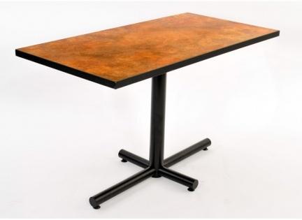 classix-rectangular-breakroom-tables