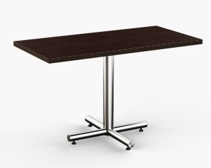 ClassiX Rectangular Breakroom Tables