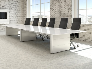 concurrence-conference-tables