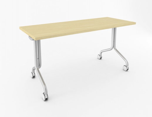 Gyration 2.0 Nesting Training Tables