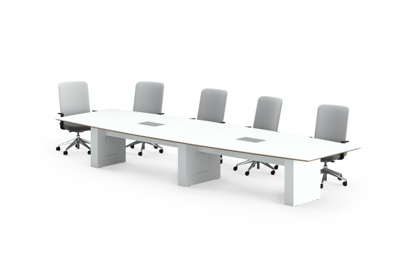 Foundation Conference Tables Atlanta Office Furniture