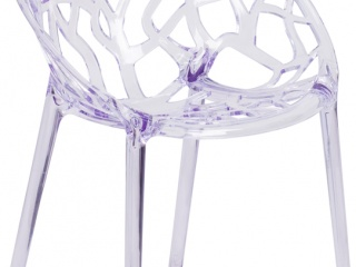 specter-series-crystal-stacking-side-chair
