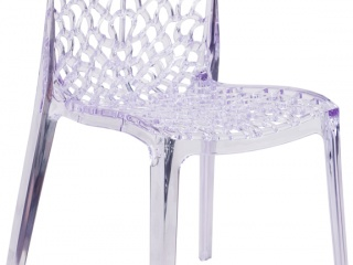 vision-series-crystal-stacking-side-chair