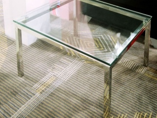 sereno-end-table