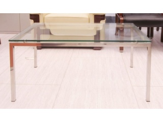 sereno-coffee-table