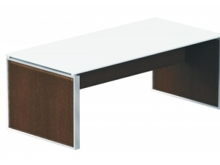 potenza-coffee-table-with-white-glass-top