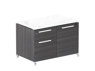 potenza-mobile-combo-storage-unit1